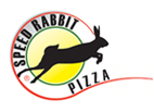 Speed Rabbit Pizza Arras